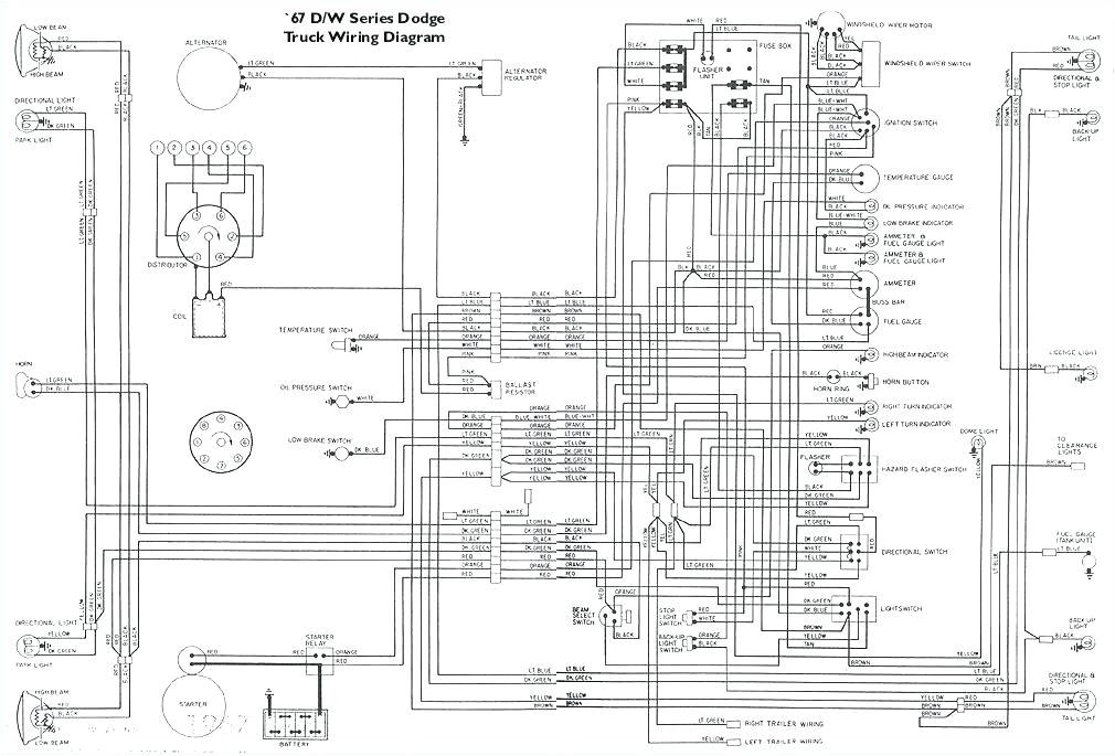 1970 dodge 300 truck wiring wiring diagram user
