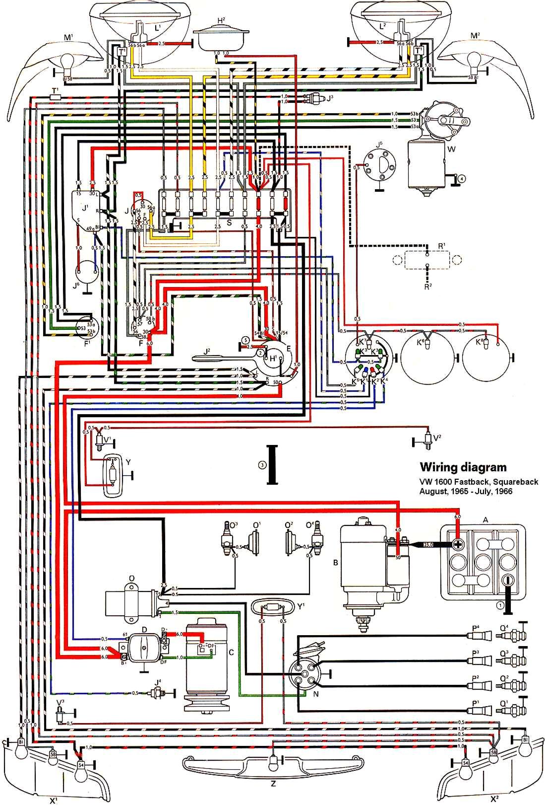 73 vw wiring diagrams wiring diagram centre 73 vw beetle wiring diagram 73 beetle wiring diagram