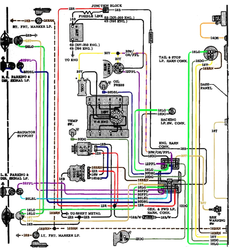 71 chevelle wiring diagram motor wiring diagram1971 chevelle dash wiring diagram wiring diagram fascinating1970 chevelle wiring