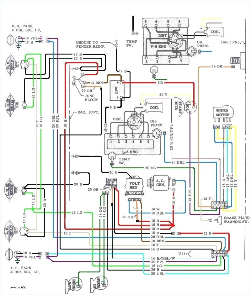 1967 chevelle wiring harness diagram dash info e280a2 12p or 1972 jpg
