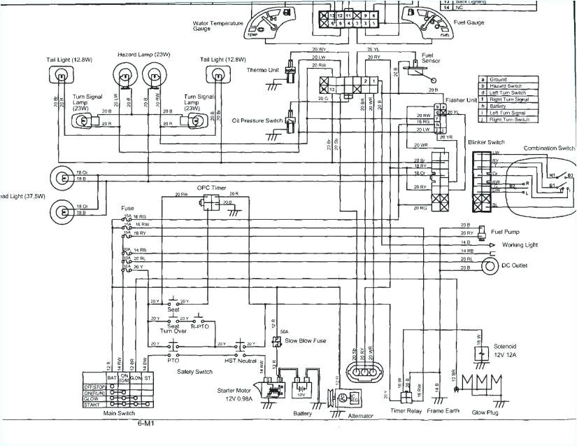 bmw e30 radio wiring diagram jpg