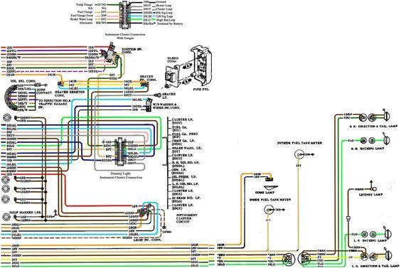 69 c10 fuse box wiring wiring diagram 69 c10 wiring diagram wiring diagram mega69 c10 fuse