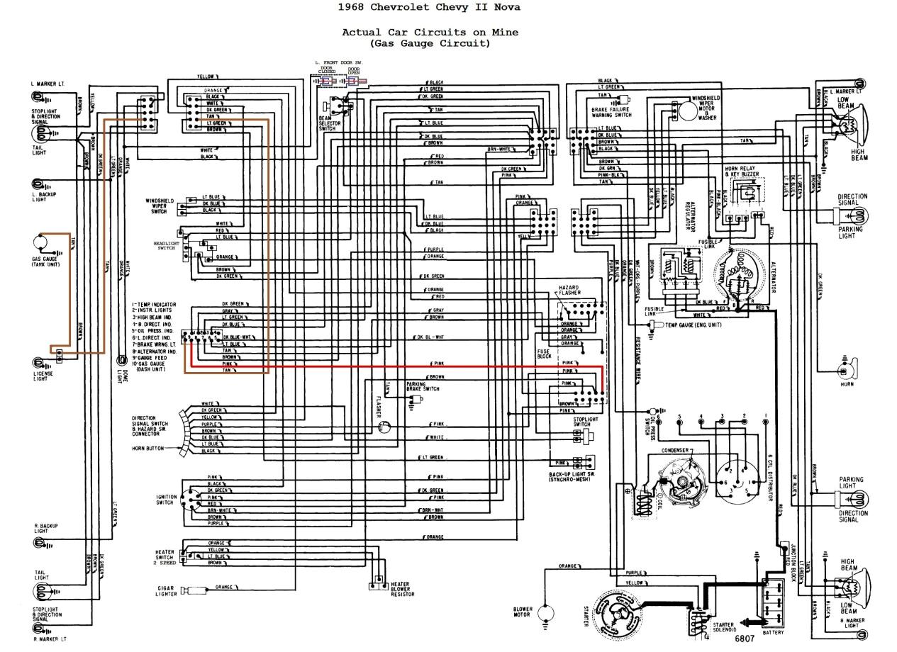 1972 Jeep Commando Wiring Diagram 6 Series Alternator Wiring Connection Diagram Wiring Diagram Blog