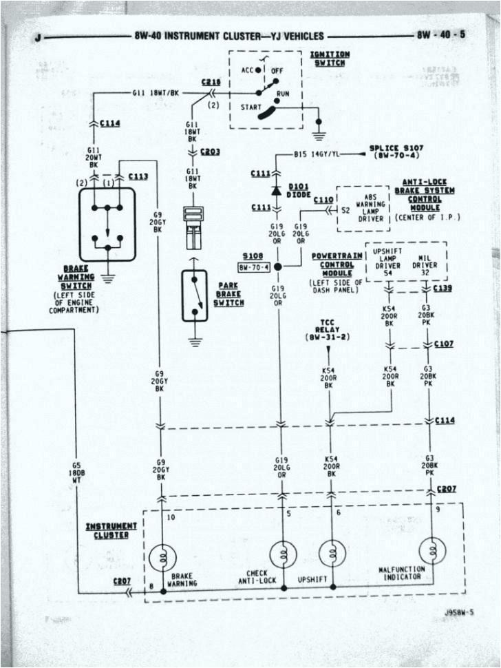 mercruir 4 3 solenoid wiring diagram fuehrerscheinindeutschland com jeep solenoid wiring