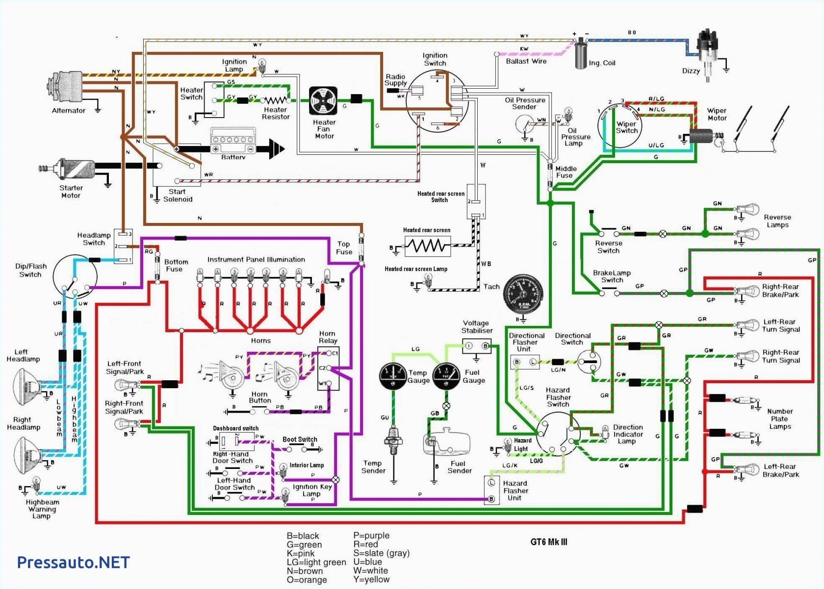 72 porsche wiring diagram wiring diagram insidewrg 3124 914 tach wiring 1972 mgb wiring diagram