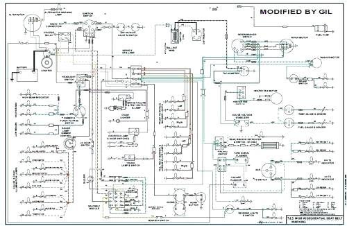 73 mg midget wiring diagrams wiring diagram datasource 1973 mg mgb wiring diagram wiring diagrams konsult