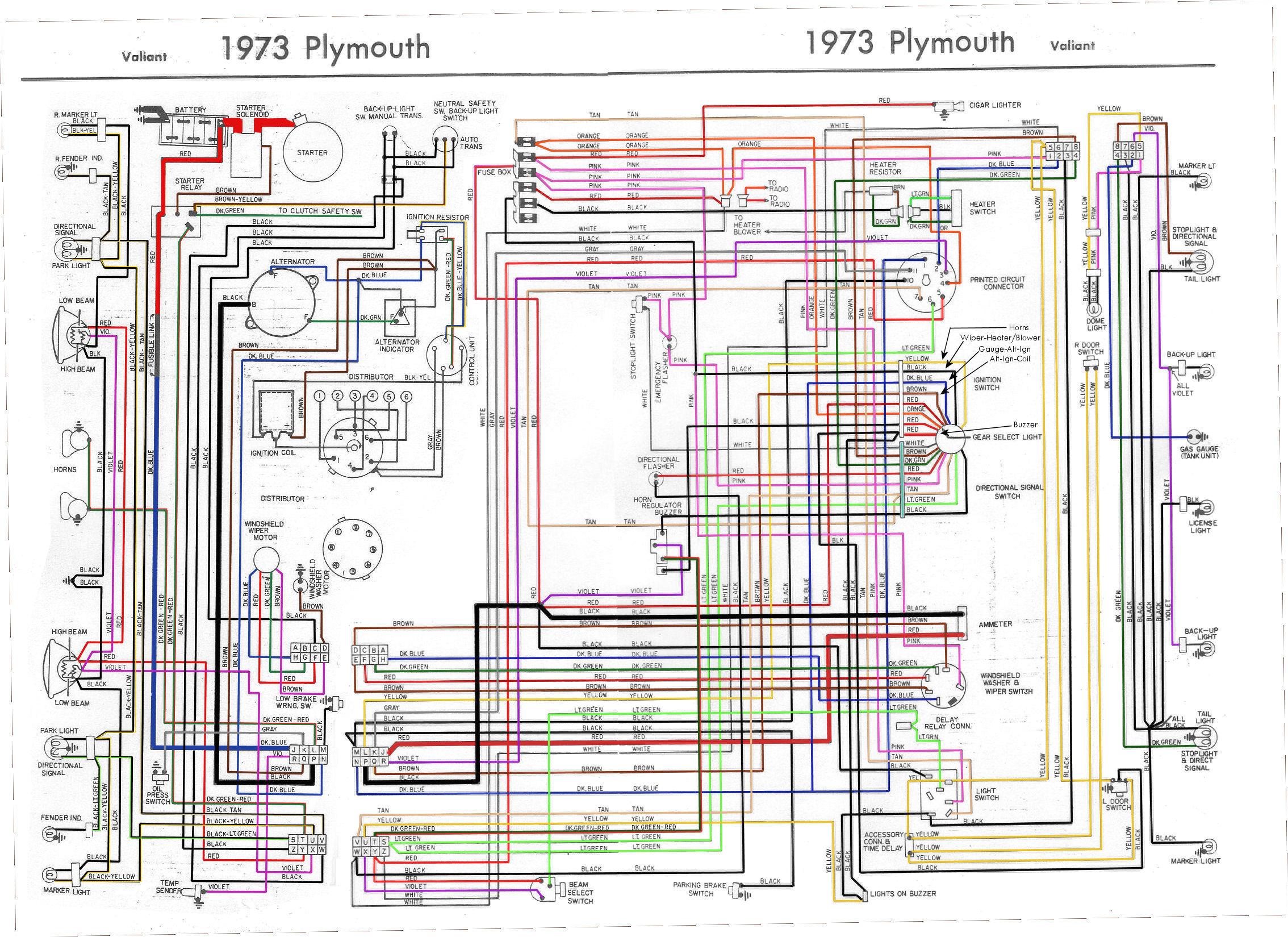 1932 dodge wiring diagram wiring diagram name 1934 dodge wiring diagrams