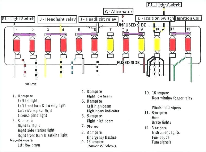 1973 vw fuse box wiring diagram paper 1973 thing wiring diagram