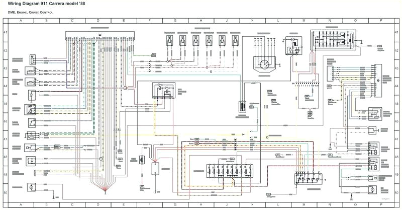 wiring diagram 1974 911 cis wiring pelican 1987 porsche 911 wiring cis wiring diagram
