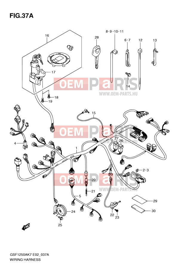 suzuki ts250 wiring diagram wiring diagramsuzuki ts250 wiring diagram
