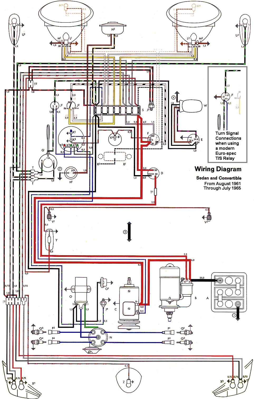 vw beetle wiring diagram free for under dash pictures abs jpg