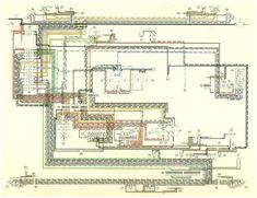 wiring diagram 1977 porsche 911 wiring diagram diagrams 1987 throughout webasto heater 1977 porsche 911 wiring diagram 1977 porsche 911 wiring diagram