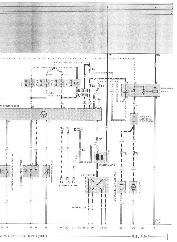 1975 911 tach wiring diagram wiring diagram 1975 911 tach wiring diagram