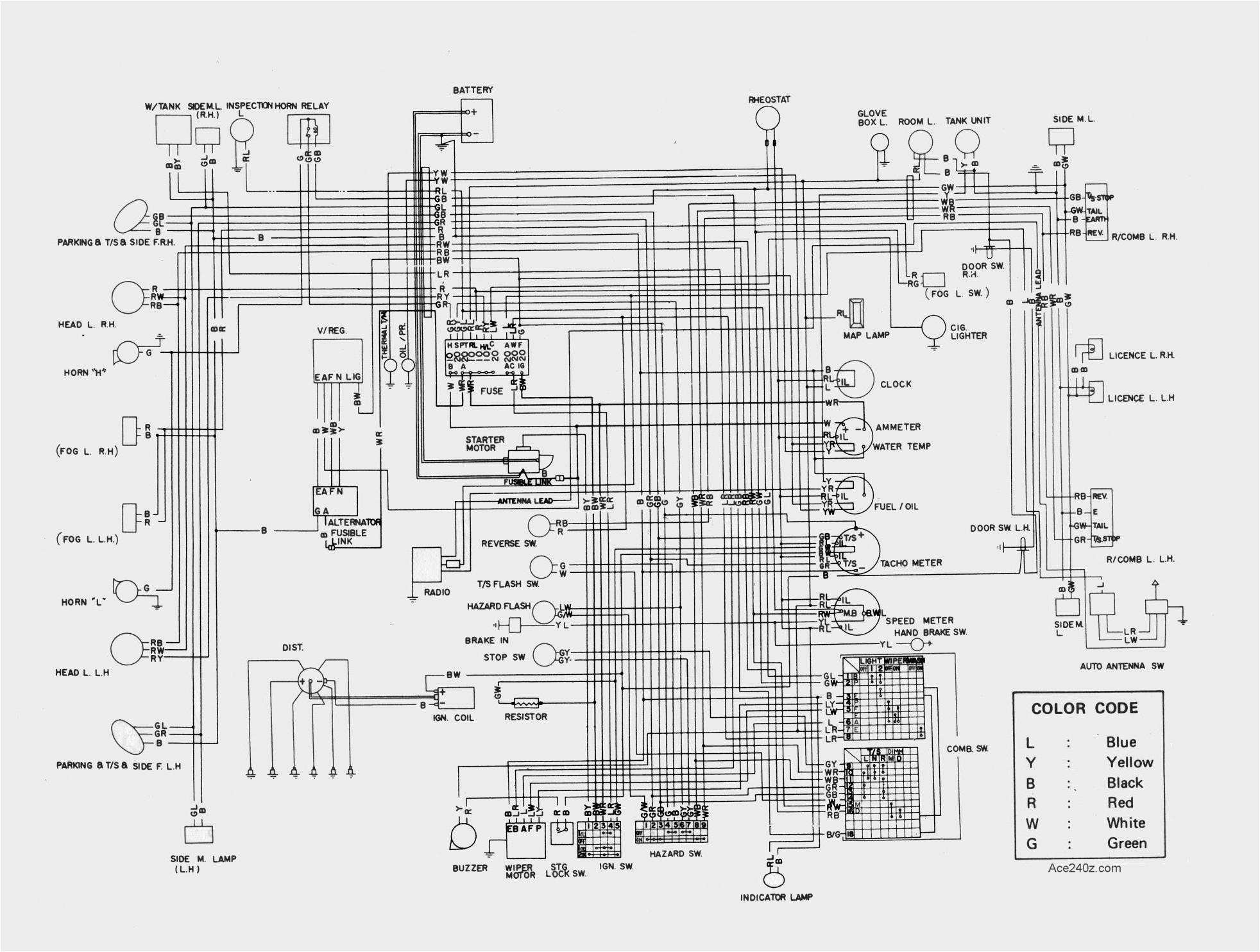 73 datsun 620 wiring diagram wiring diagram ame 1973 datsun wiring diagram wiring diagram show 73