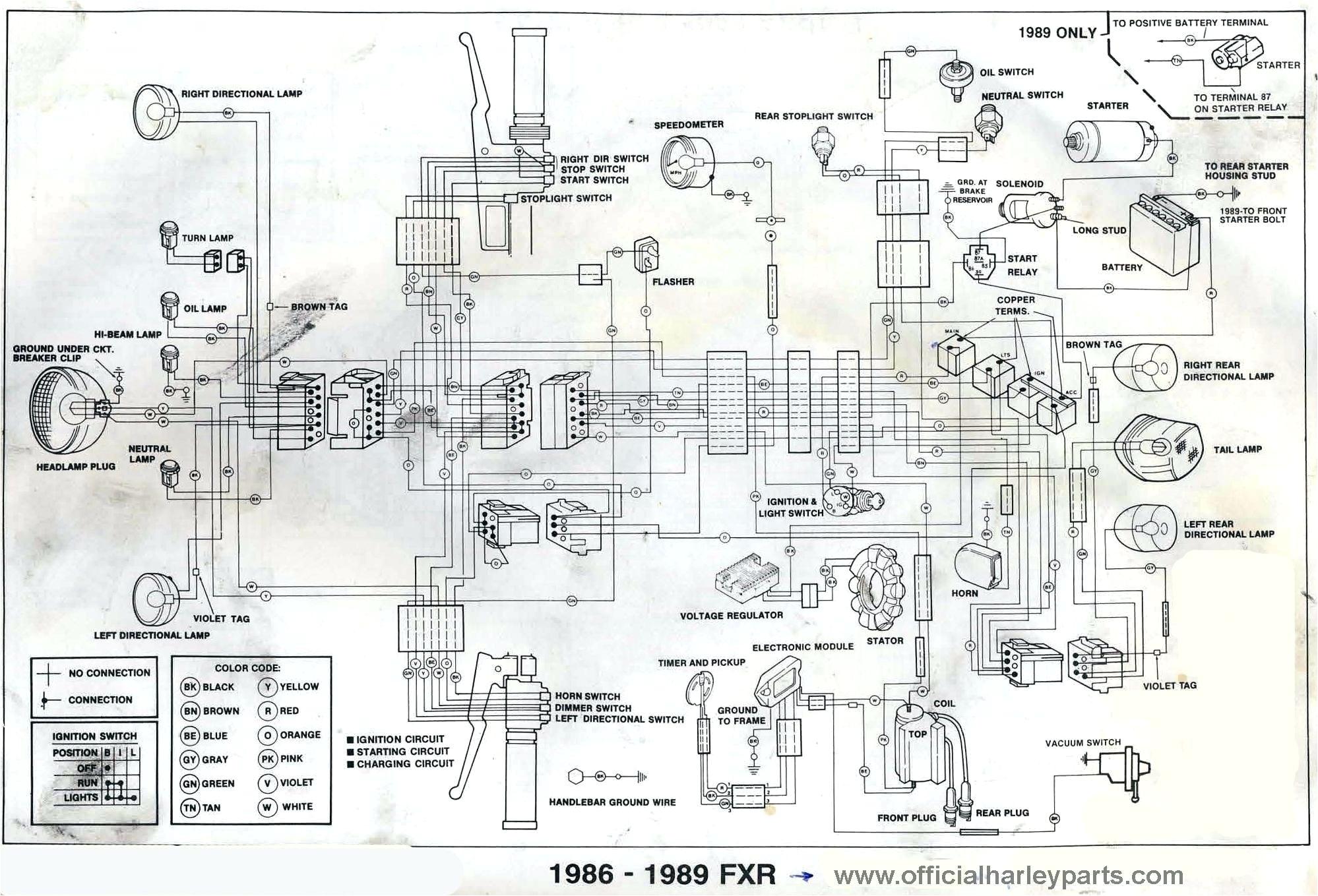 wiring diagram 1980 fxr shovelhead wiring diagram load wiring diagram 1980 fxr shovelhead