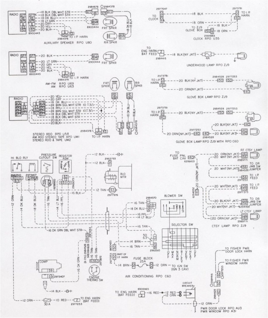 1976 ford truck ignition wiring diagram free detailed schematics 1980 f150 wiring diagram 1980 f100 wiring