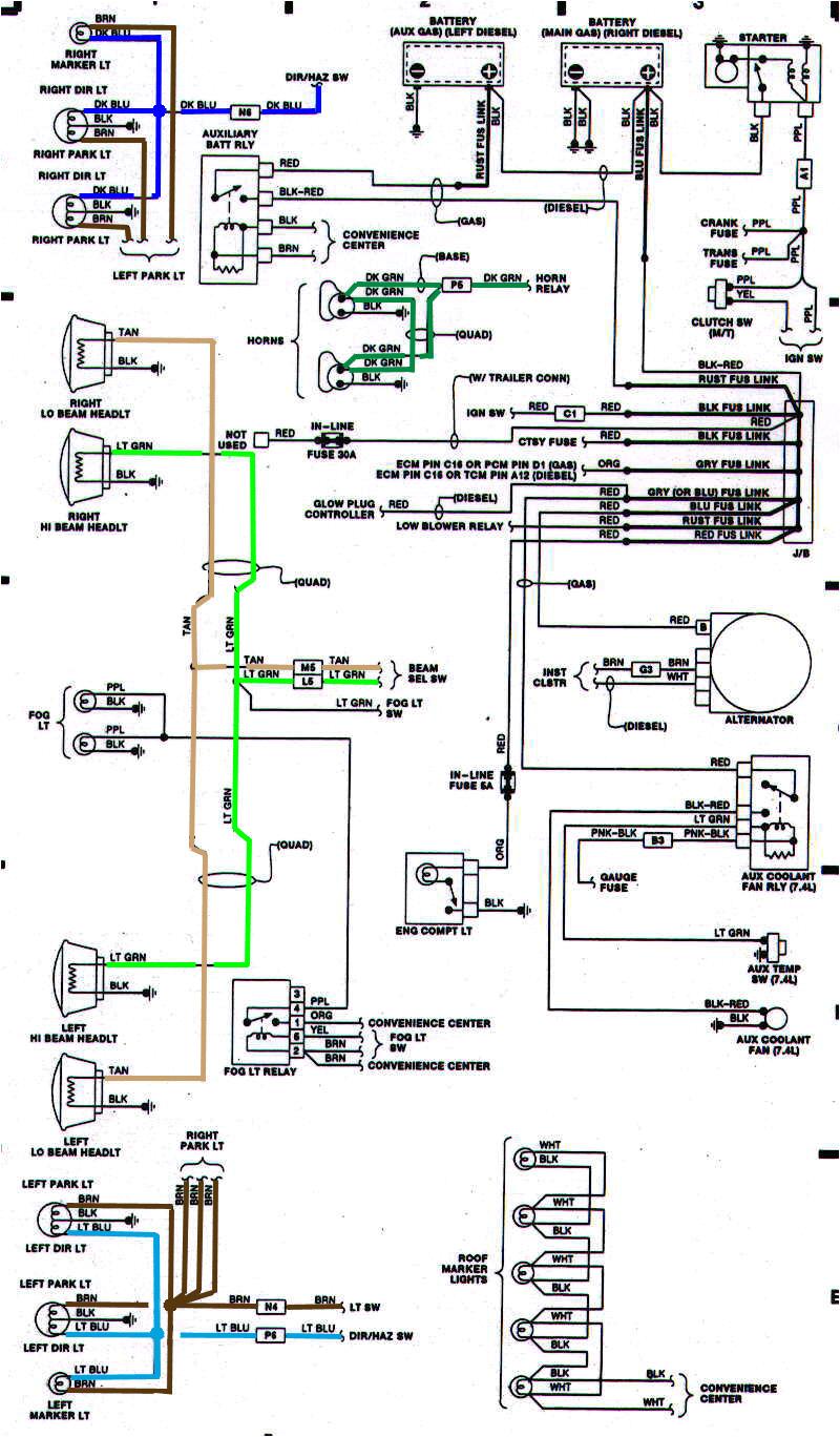 wiring diagram 78 chevy truck wiring diagram name fise wiring diagram 78 chevy truck
