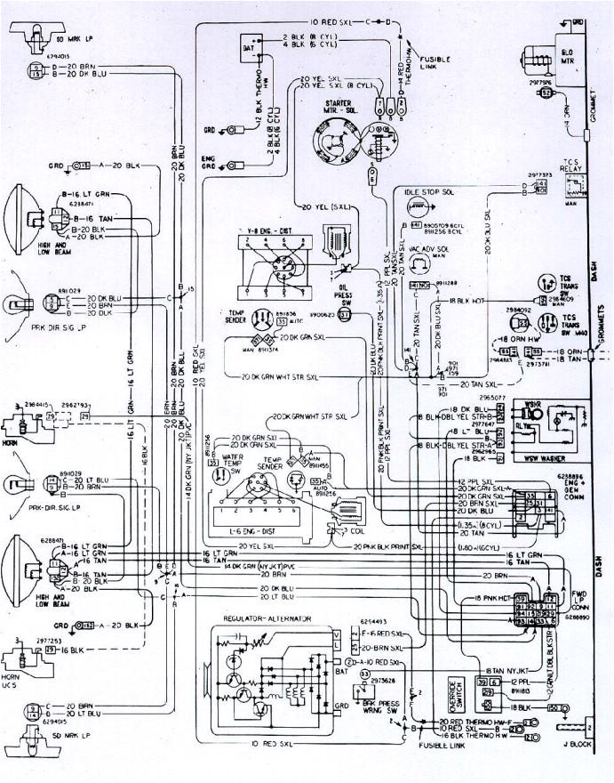 1980 camaro ignition wiring diagram wiring diagram user 1970 camaro dash wiring diagram ignition