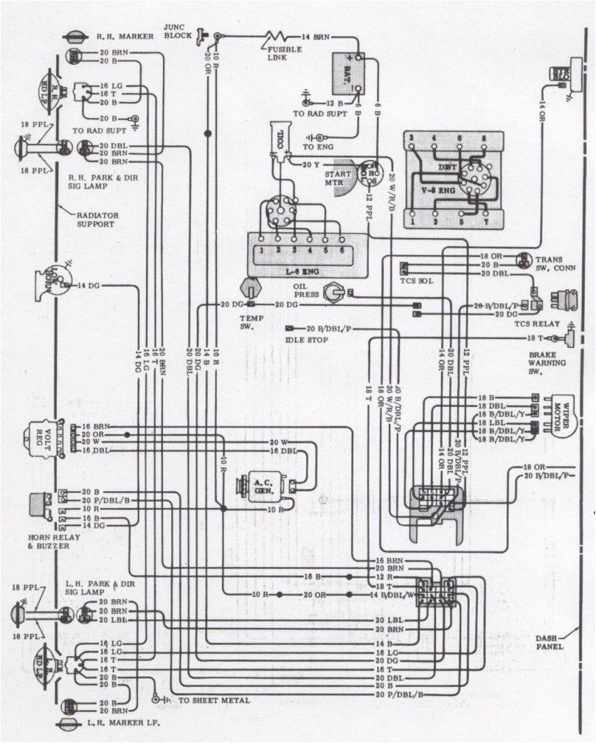 1970 camaro radio wiring wiring diagram 1970 camaro radio wiring