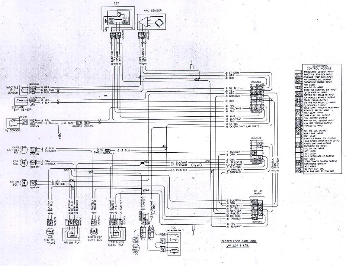 1979 Camaro Wiring Diagram 83 Camaro Wiring Diagram Wiring Diagram Fascinating
