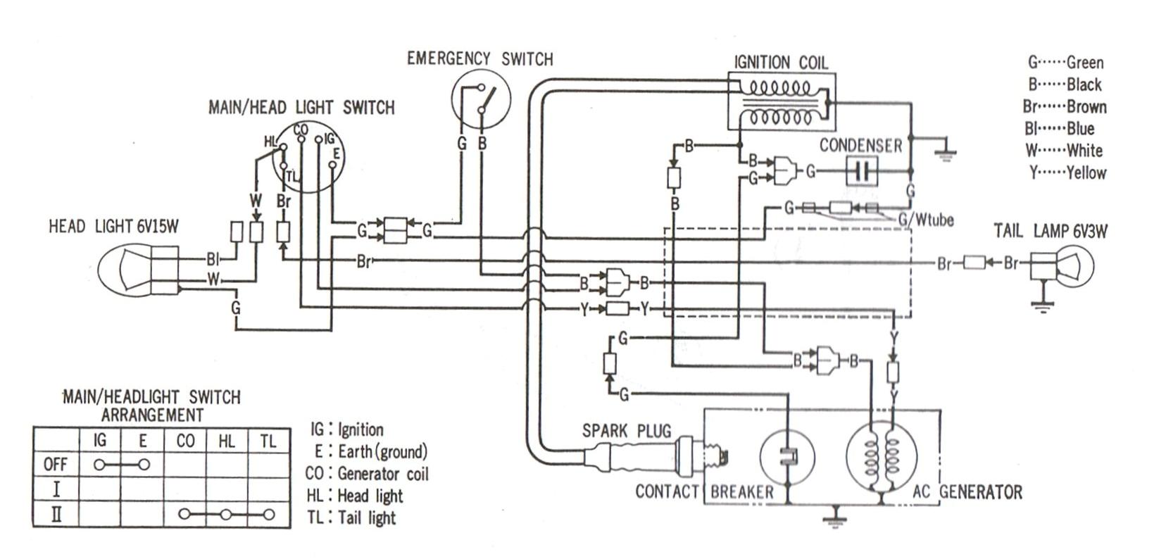 c70 wiring diagram wiring diagram expert fa c70 wiring diagram c70 wiring diagram