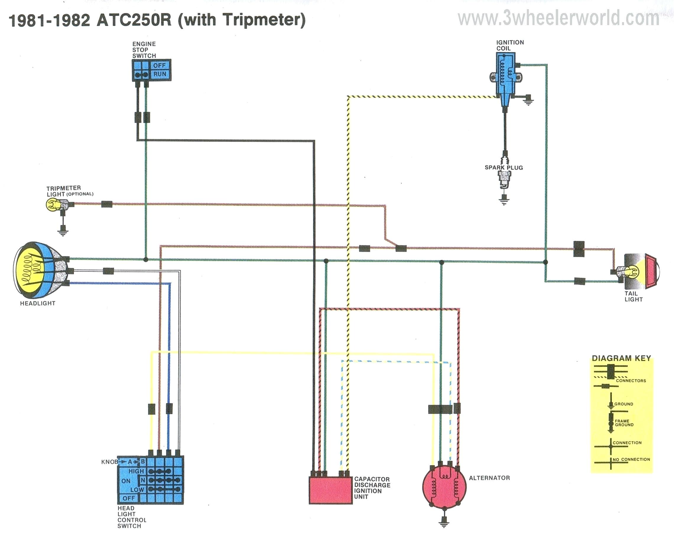 honda 125 motorcycle engine diagram wiring diagrams konsult honda pcx 125 wiring diagram honda 125 motorcycle