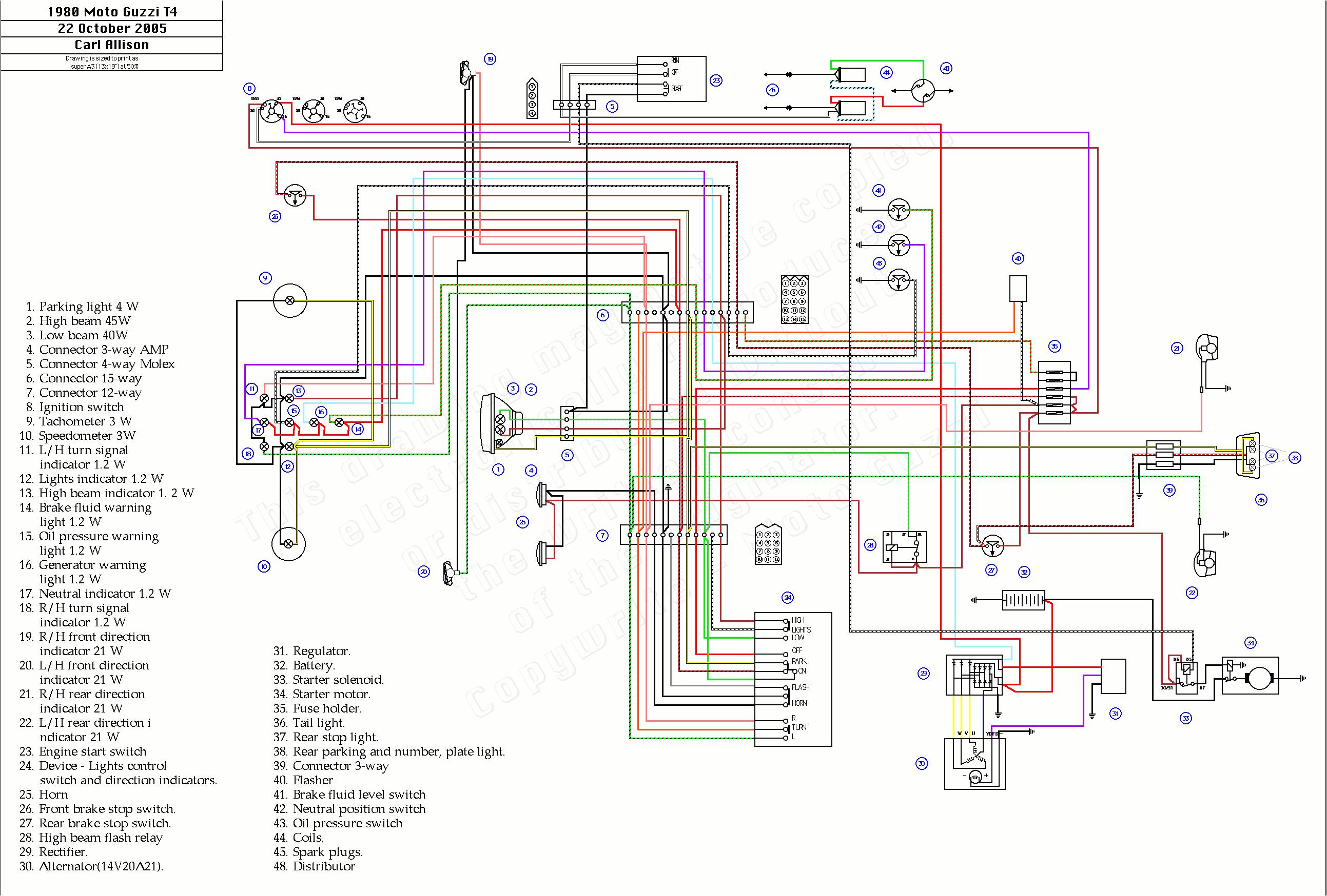 suzuki gs 550 wiring diagram wiring diagramsuzuki gs550 wiring diagram auto wiring diagramsuzuki gs550 wiring diagram
