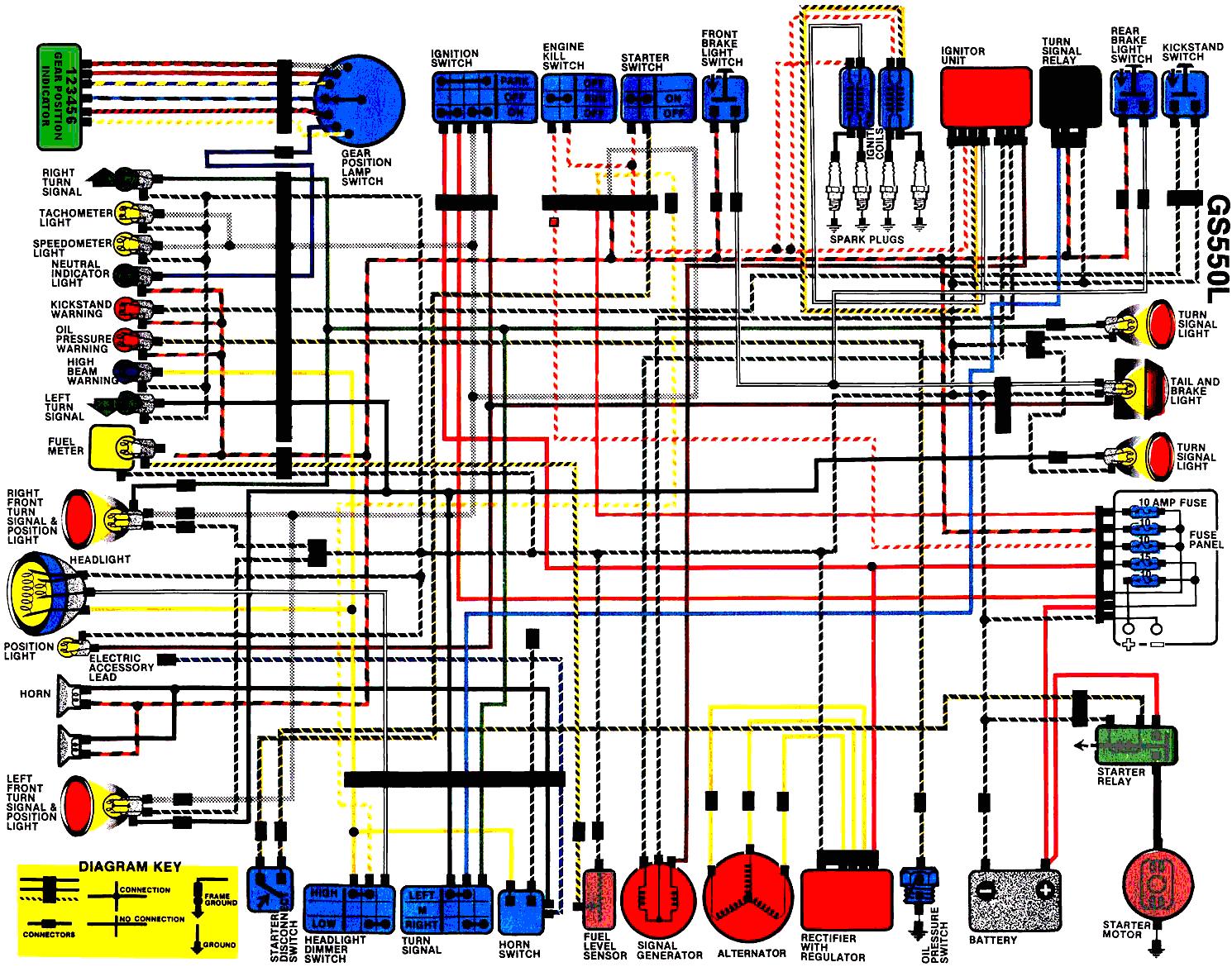 suzuki gs 400 wiring diagram wiring diagramsuzuki gs 450 wiring diagram wiring diagramsuzuki gs 450 wiring