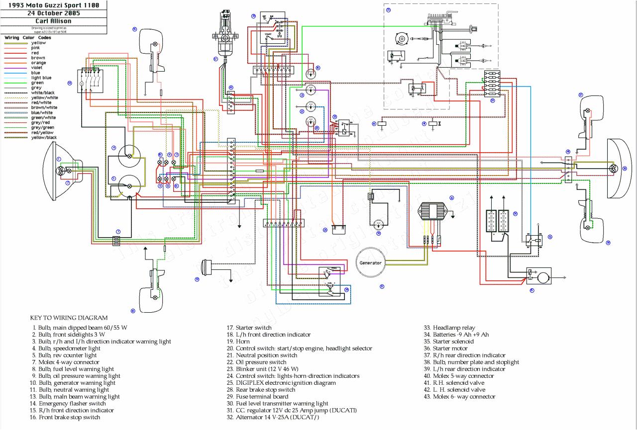 gs550 wiring diagram wiring diagram inside1980 suzuki gs550 wiring diagram wiring diagram compilation 79 gs550 wiring