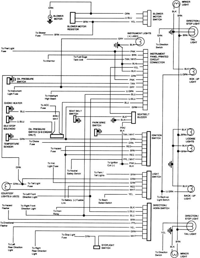 1981 chevy c30 wiring diagram wiring diagram user 1981 chevy c30 wiring diagram wiring diagram value
