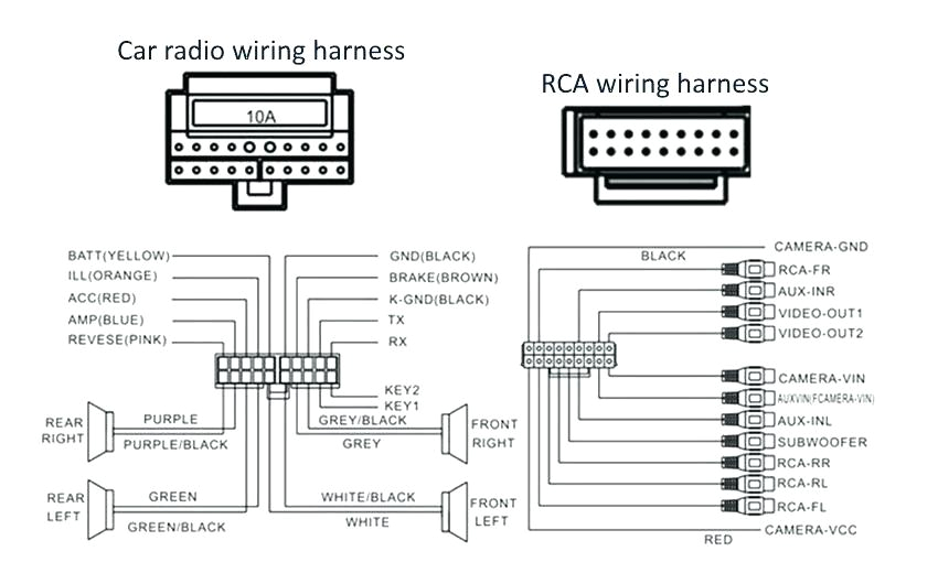85 ford f 150 alternator wiring wiring diagram toolbox 1985 ford f150 alternator wiring 85 f150