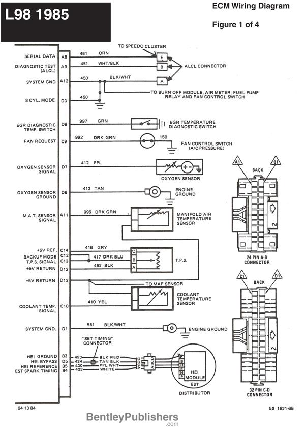 1985 camaro wiring diagram wiring diagram list 1985 camaro wiring diagram