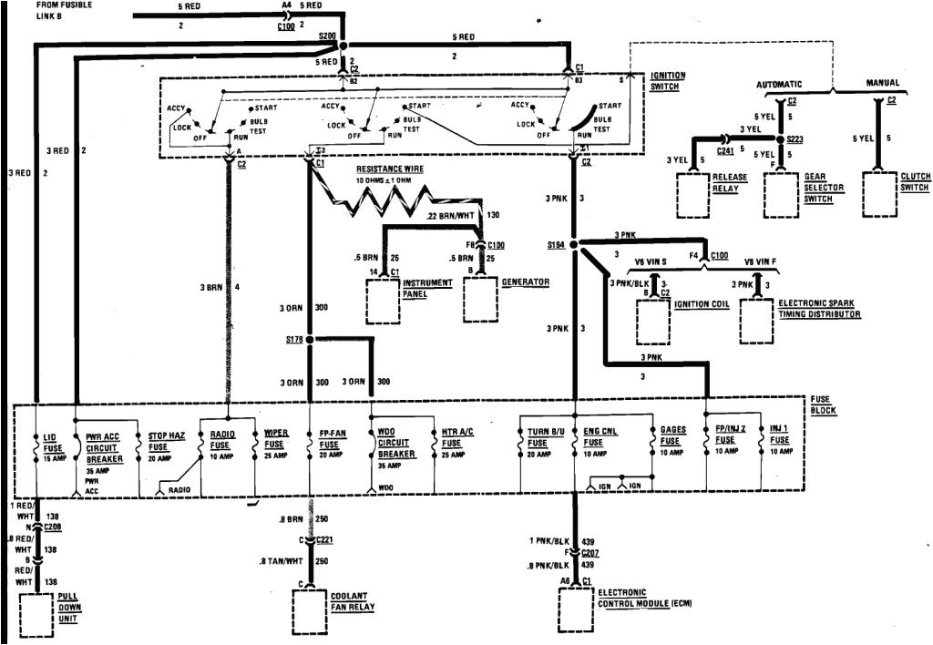 1985 camaro wiring diagram wiring diagram expert 1985 camaro z28 wiring diagram 1985 camaro wiring diagram