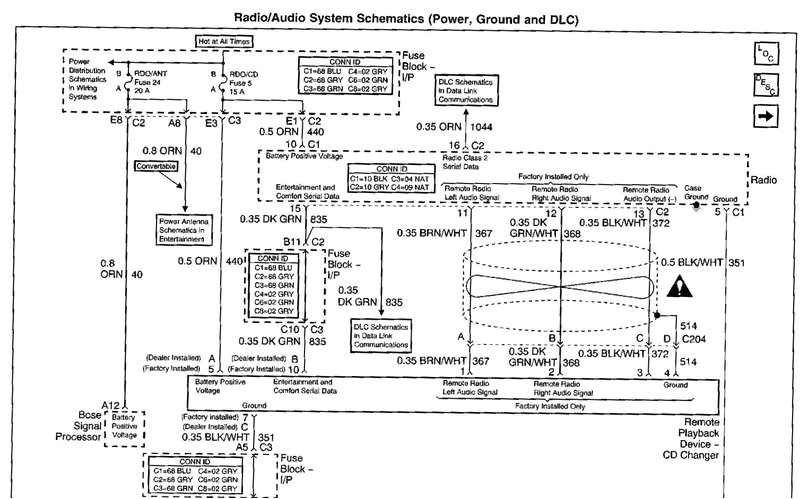 85 corvette wiring schematic wiring diagram 85 corvette ground wiring diagram