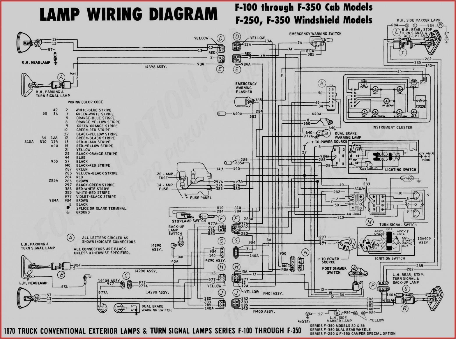 1985 peterbilt 359 wiring diagram ford ranger 2012 trailer wiring diagram automotive wiring diagrams