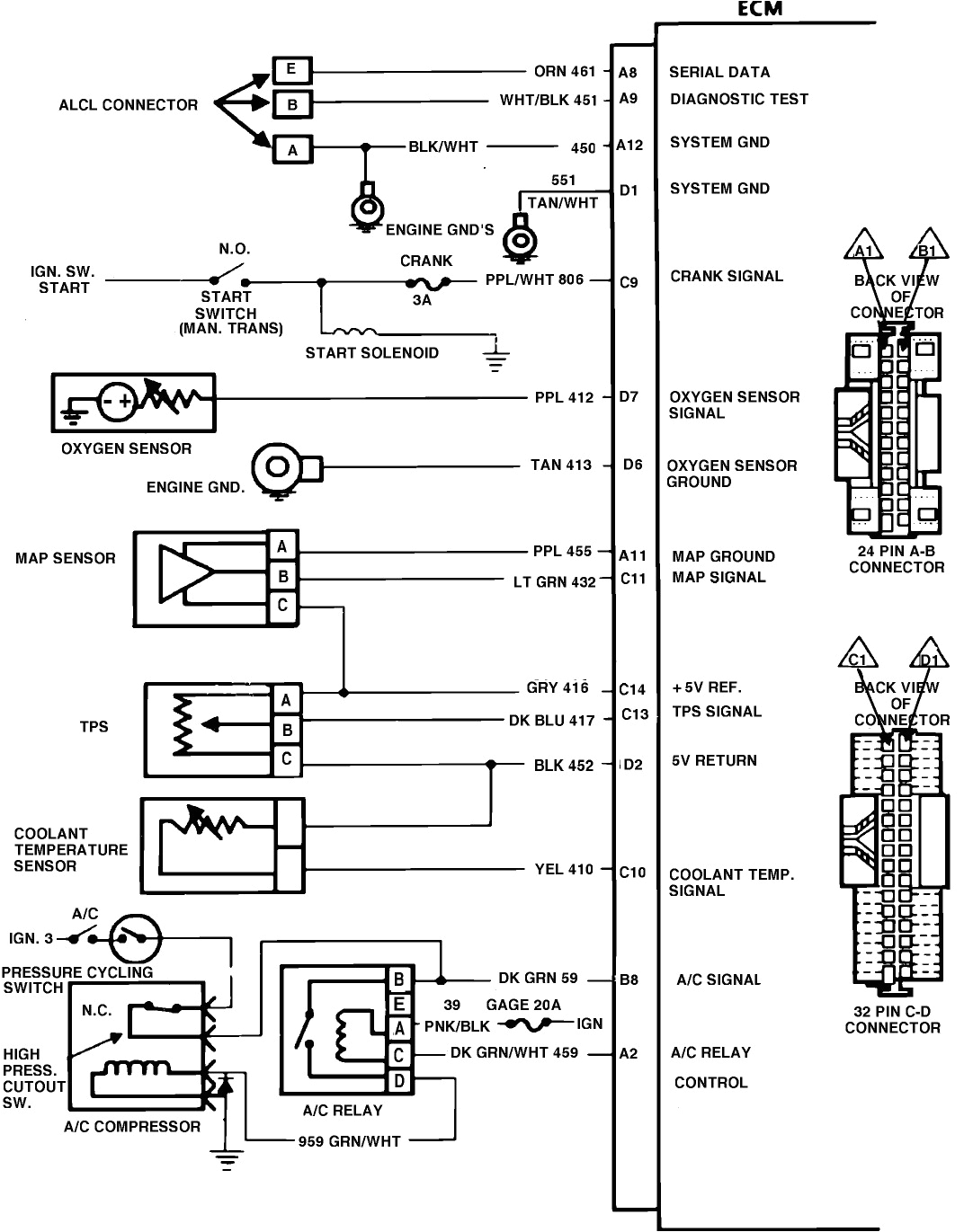 1986 s10 cb radio wiring diagram wiring diagrams schema 1986 s10 cb radio wiring diagram