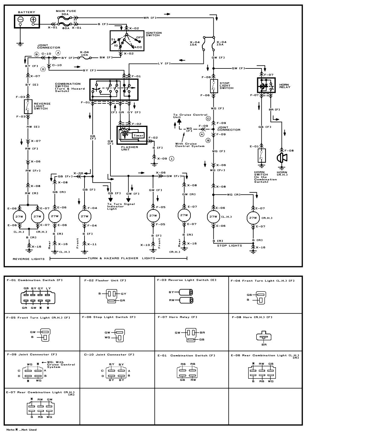 2009 10 17 211957 86 mazda truck wiring png