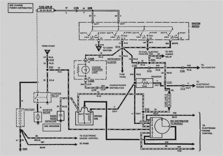 94 ford f 150 solenoid wiring diagram wiring diagram sch 1994 ford f150 starter wiring diagram