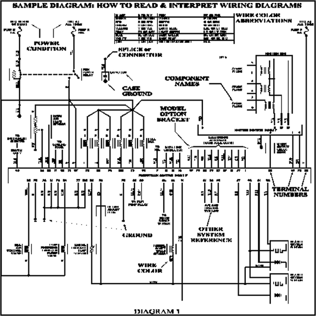 toyota camry wiring harness wiring diagram color code wire diagram 92 toyota camry le