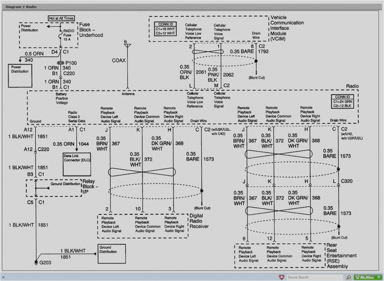 inspirational 1990 gmc suburban radio wiring diagram chevy truck wire harness for 2014 manual 1995 sierra in 1995 gmc sierra wiring diagram png