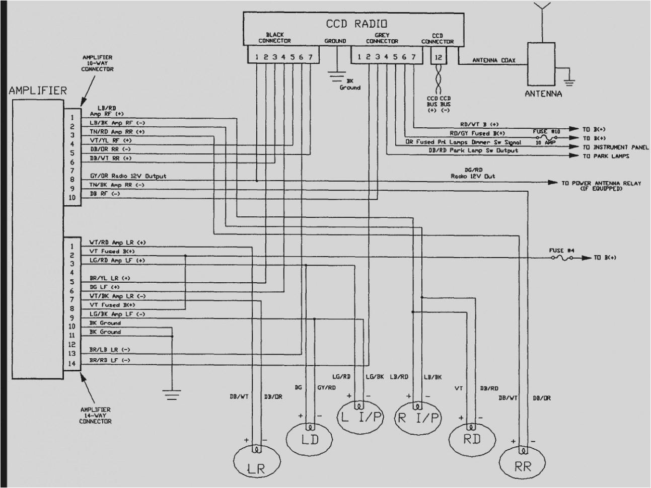 2014 jeep cherokee wiring diagram wiring diagram for you jeep grand cherokee zj wiring diagram 2014