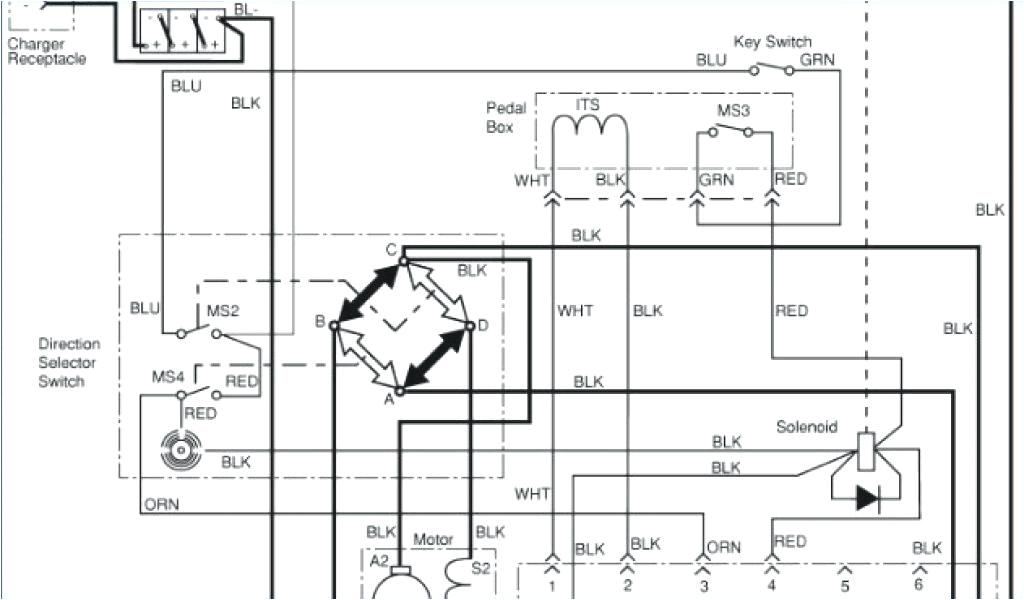 1994 Club Car Wiring Diagram 1987 Ezgo Wiring Diagram Wiring Diagram Img