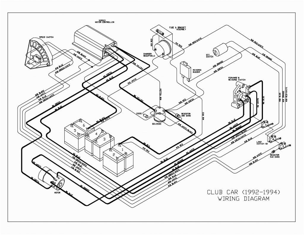 99 club car wiring diagram wiring diagram fascinating 99 club car golf cart wiring diagram wiring