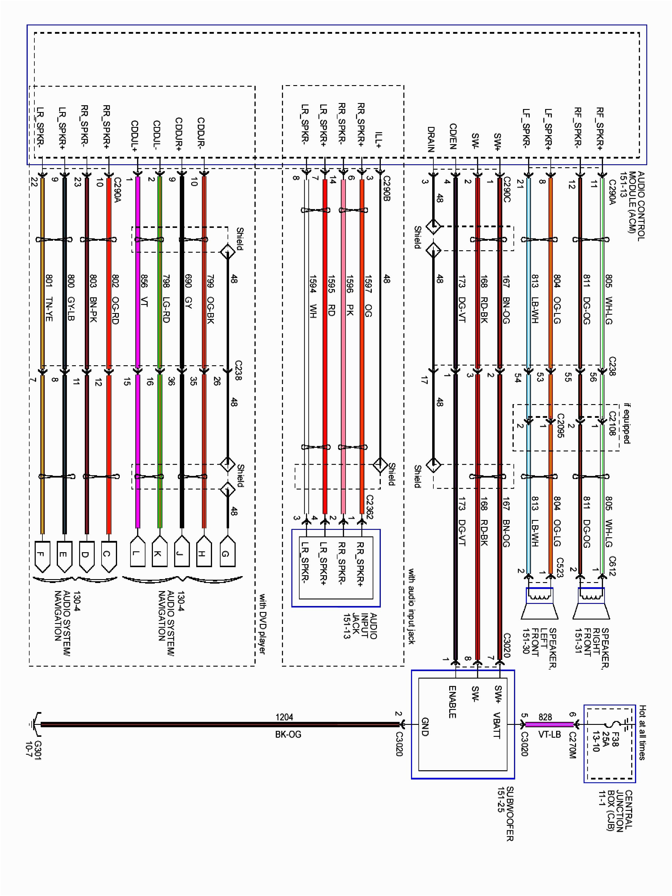 1995 ford explorer radio wiring wiring diagram centre