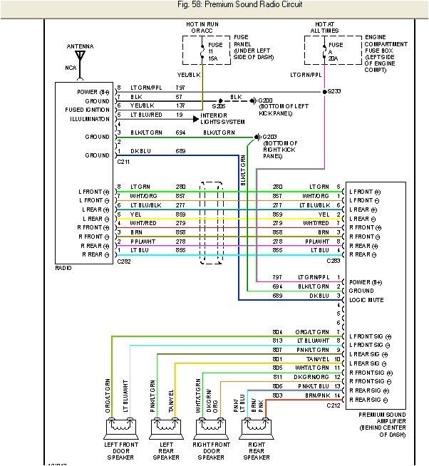 94 ford pickup wiring diagram schema wiring diagramwiring diagram 94 ford pickup wiring diagram inside 94