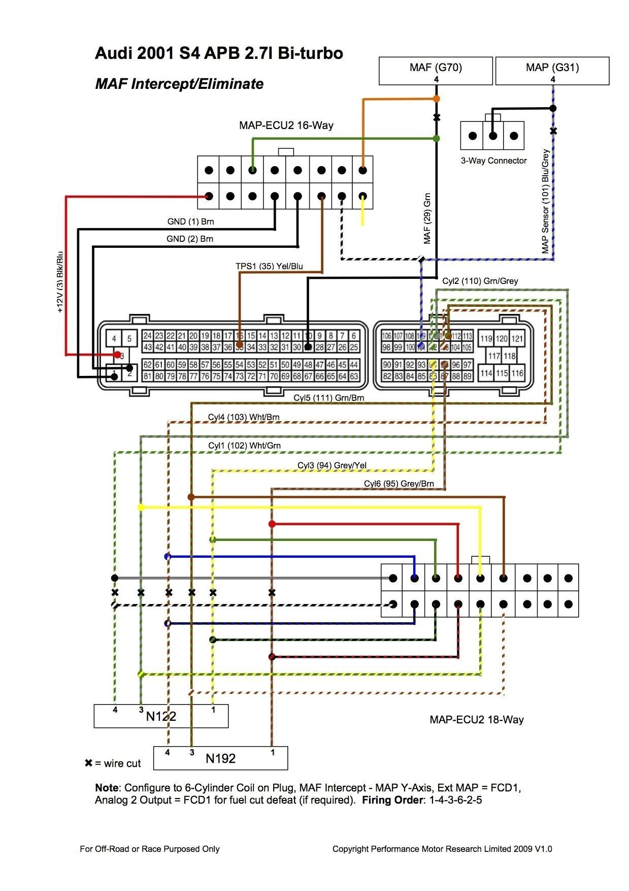 wiring diagram 2000 audi s4 wiring diagrams favorites 1994 audi s4 wiring diagram