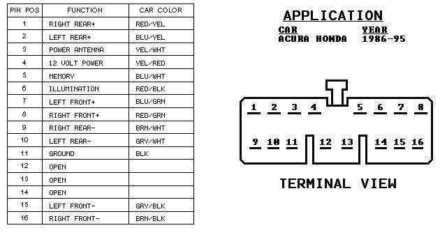 2014 chevy wiring diagram wiring diagram expert 2014 chevy silverado dash wiring diagram 2014 chevy silverado