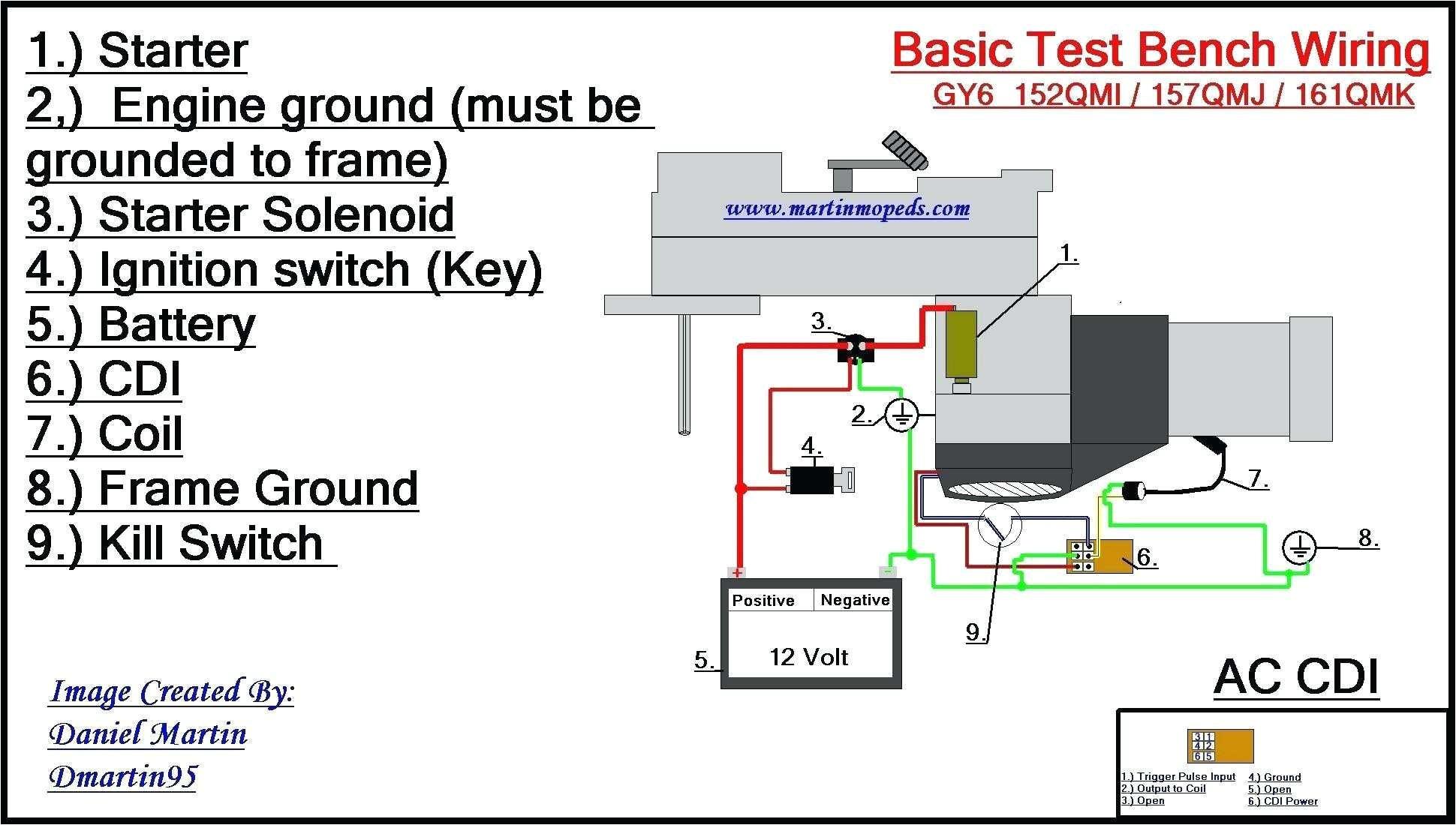 1994 honda accord main relay wiring diagram wiring diagram option 94 honda accord wiring diagram fuel pump