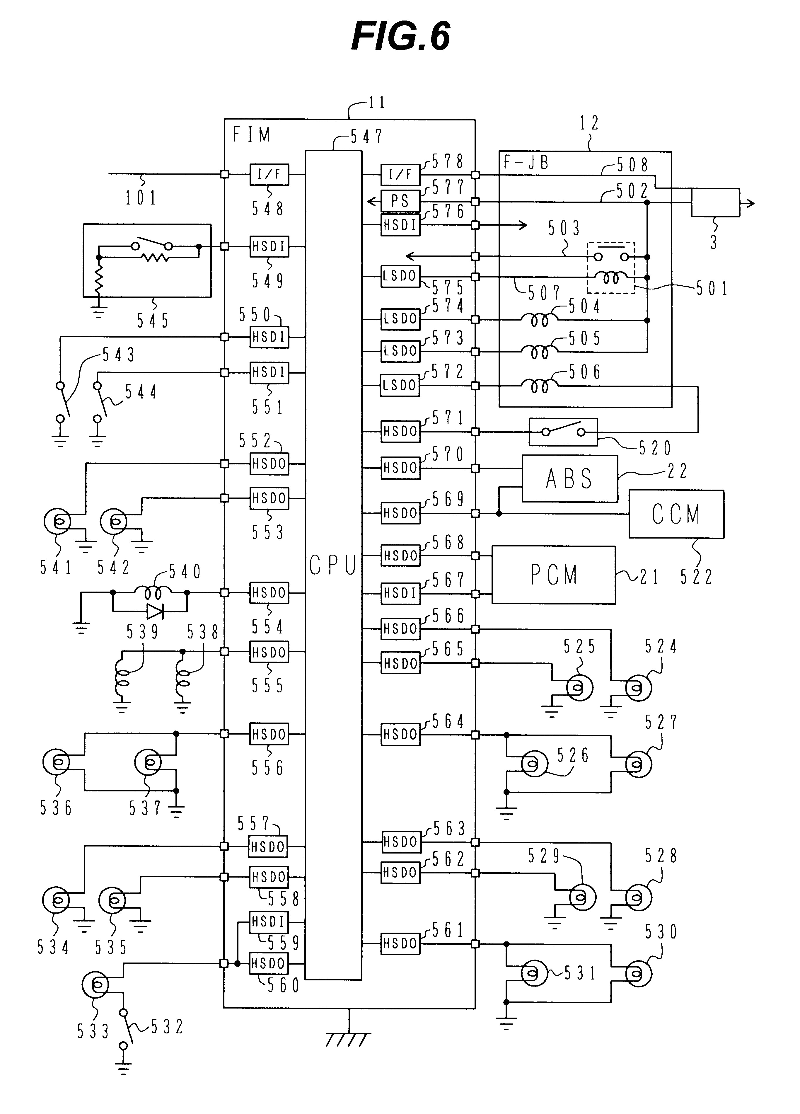 international 90 fuse box diagram data diagram schematic 1996 international 4700 fuse panel diagram wiring diagram