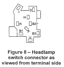 1995 dodge ram 2500 headlight switch wiring diagram wiring diagram 1999 dodge ram headlight switch wiring diagram dodge headlight switch wiring diagram